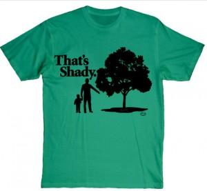 NachoMamaTees t-shirt Review