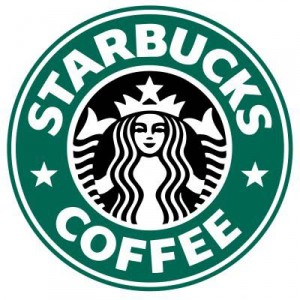 Free Starbucks coffee drink for your birthday!