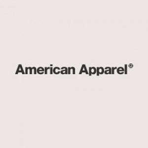 Easy! FREE Bikini Bra from American Apparel