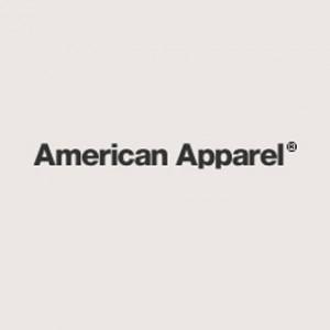 Easy! FREE Bikini Bra from American Apparel