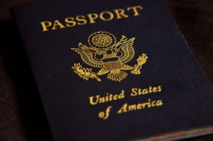 Better Get Your Passport Before Fees Climb!