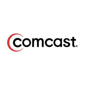 Paying Comcast an arm and a leg? Negotiate!