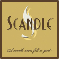 http://www.withourbest.com/wp-content/uploads/2010/08/scandle-logo.jpg