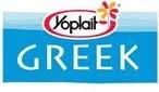 yoplait greek logo