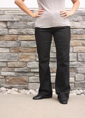 Samantha Jeans 1