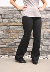 Samantha Jeans 3