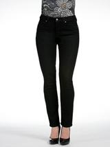 Samantha Boot Cut Jeans
