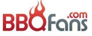 BBQ-Fans-Logo[4]