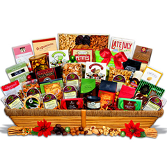 Corporate-Gift-Basket