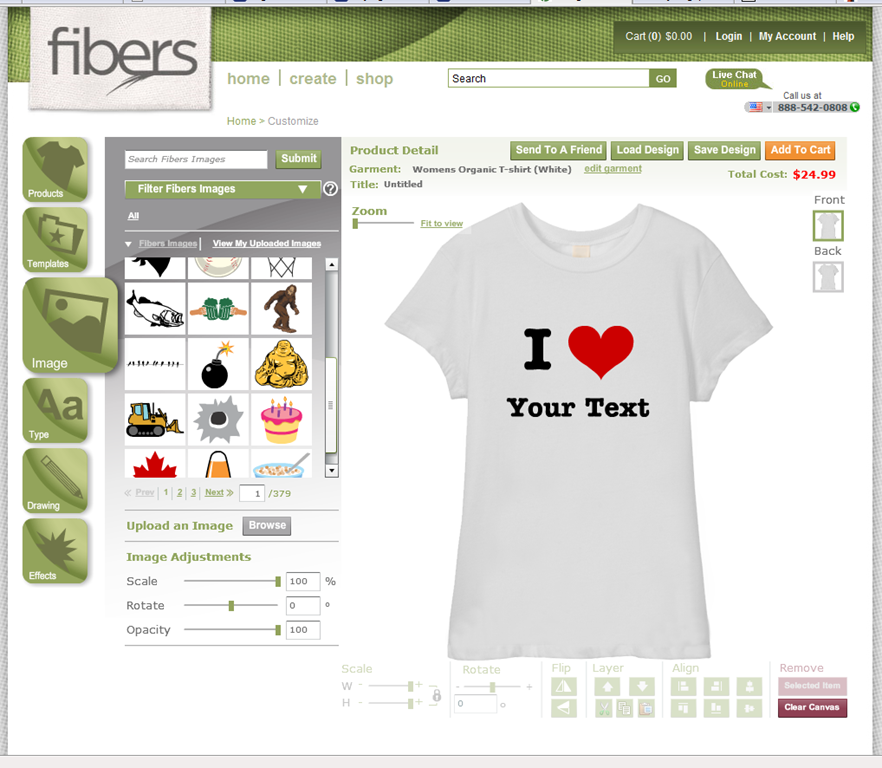 Photos bild galeria create your own t shirt Build your own t shirts