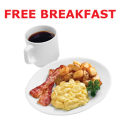 Free-Ikea-Breakfast-Nov-26-28