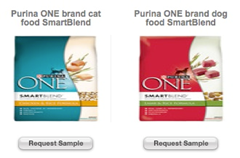 Free-Purina-One-Cat-and-Dog-Food