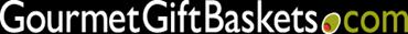 Gourmet-Gift-Basket-Logo