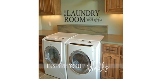 Laundry-room-colors-of-fun-decal