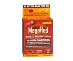 MegaRed-Omega-3