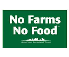No-Farms-No-Food