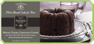 Patron-Free-Cake-Birthday