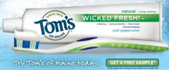 Toms-of-Main-Toothpaste