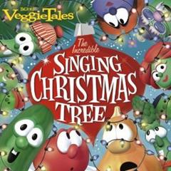Veggie-Tales-Christmas-Free