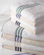 free-guest-towel