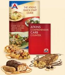 Atkins-Starter-Kit