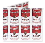 Campbells-Soup-Wallet