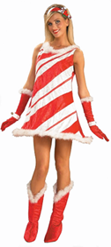 Candy-Cane-Womens-Costume