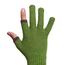 Chameleon-Glove