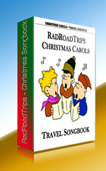 Christmas-Carol-Song-Book