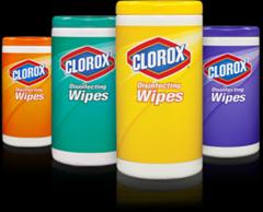 Clorox-Bleach-Wipes