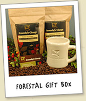 Coffee-Gift-Box