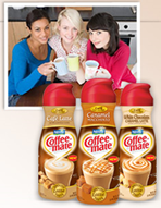 Coffee-mate-creamer