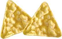 Enjoy-Popcorners