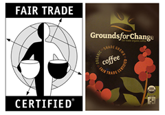 Fair-Trade-Certified-Organic-Coffee