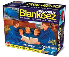 Family-Gift-Box-Prank