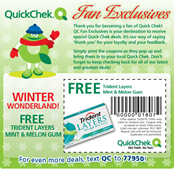 Free-Trident-Layers-at-QuikChek