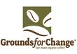 Grounds For Change–Organic Fair Trade Coffee