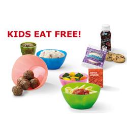 Kids-Eat-Free-Ikea.png