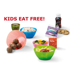 Kids-Eat-Free-Ikea!