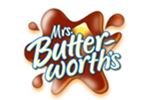 Mrs.-Butterworth-Syrup-Logo
