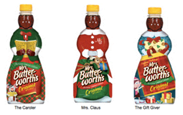 Mrs.-Butterworth-syrup