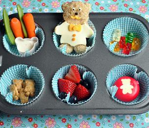 Muffin-Tin-Monday-fun-food