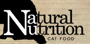 Natural-Nutrition-Cat-Food.png