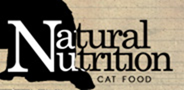Natural-Nutrition-Cat-Food