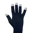 Oxford-blue-with-grey-gloves