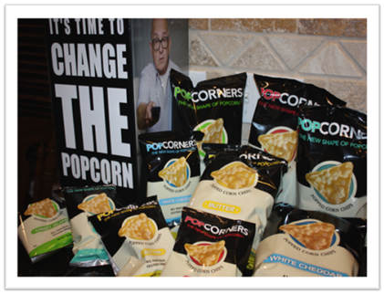 PopCorners-from-Medora-Snacks