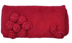 Rose-Clutch