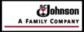 SC-Johnson-A-Family-Company