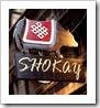 Shokay-Logo-125x125