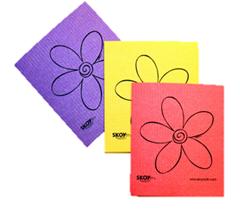 Skoy-earth-friendly-cloth-sponges